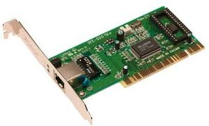 Product image: Wired Network Cards