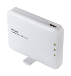 Product image: Routers - Wired & Wireless