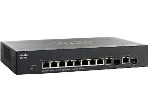 Product image: Cisco Switches