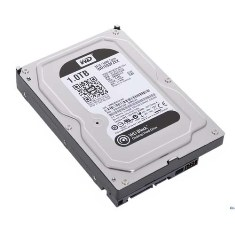 Product image: Western Digital Hard Drives