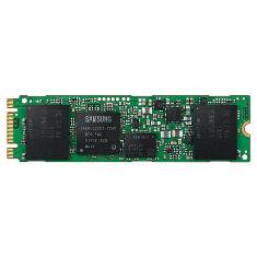 Product image: Hard Drives - M.2 SSD