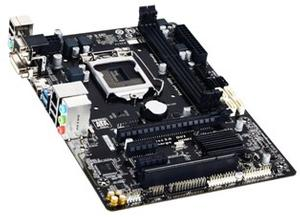 Product image: Motherboards