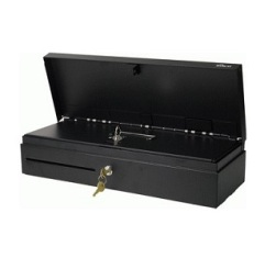 Product image: Cash Drawers