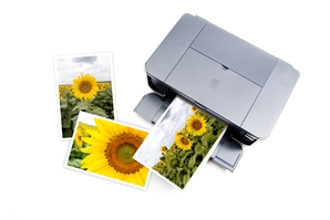 Product image: Printers
