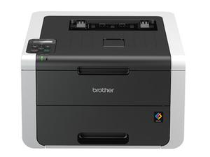 Product image: Brother Laser Printers