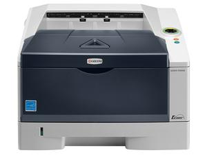 Product image: Kyocera Laser Printers