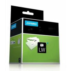 Product image: Dymo Address / Shipping Labels