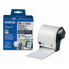 Product image: Brother Multipurpose / Address Labels