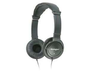 Product image: Kensington Headphones
