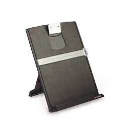 Product image: 3M Dh Series Document Holder