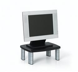 Product image: 3M Monitor Stands