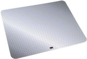 Product image: 3M Mouse Pads
