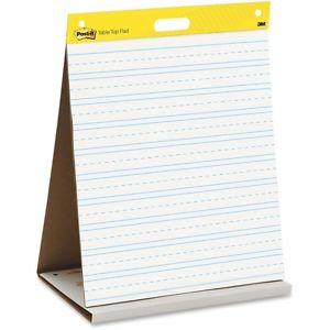 Product image: 3M Post-It Easel Pad Wall Hanger