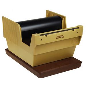 Product image: 3M Bench & Desk Tape Dispensers