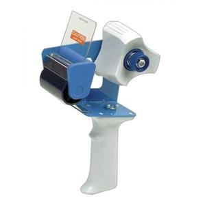 Product image: 3M Scotch Packaging Tape Dispensers
