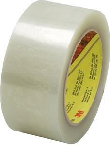 Product image: 3M Sealing Tape