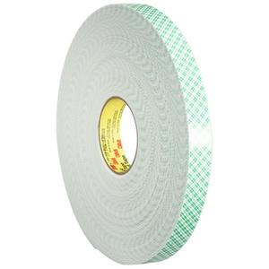 Product image: 3M Foam Tape