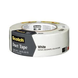 Product image: 3M Cloth Tape