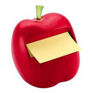Product image: 3M Post-It Pop-Up Notes & Dispensers