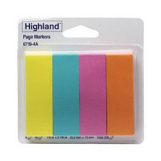 Product image: 3M Highland Economy Solutions