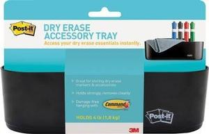 Product image: Post-It Dry Erase Solutions