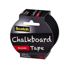 Product image: 3M Speciality Tapes