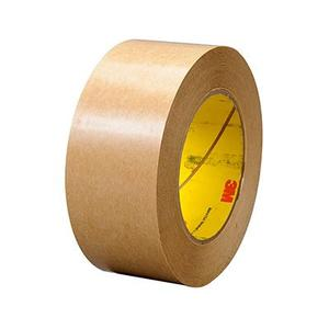 Product image: 3M Adhesive Transfer Tape