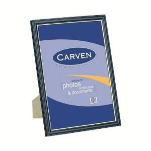 Product image: Carven Office Products