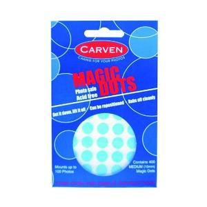 Product image: Carven Dots