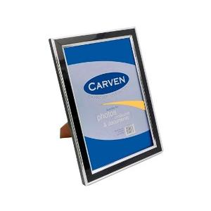 Product image: Carven A4 Document Frames