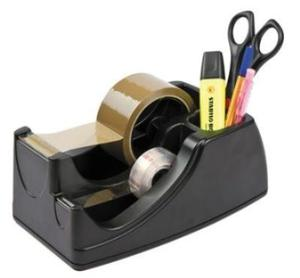 Product image: Celco Tape Dispensers