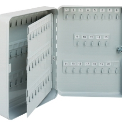 Product image: Celco Key Cabinet & Tags
