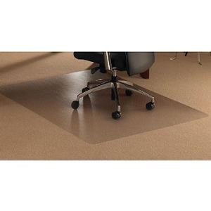 Product image: Floortex Products