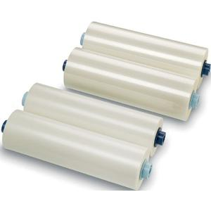 Product image: GBC Laminating Film