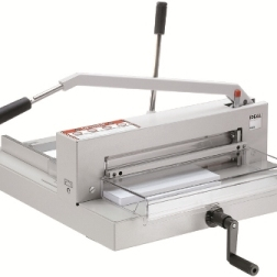 Product image: Ideal Manual Guillotines