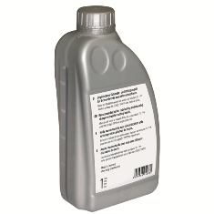 Product image: Ideal Shredder Lubricating Oil