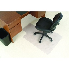 Product image: Jastek Deluxe Pile Chairmats