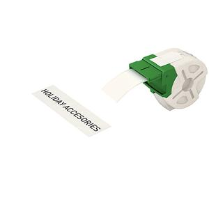 Product image: Leitz Icon Label Cartridge Paper