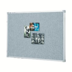 Product image: Penrite Fabric Boards