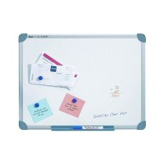 Product image: Penrite Magnetic Whiteboard