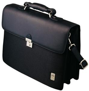 Product image: Collins Debden Expandable Briefcases