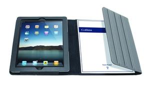 Product image: Collins Debden Ipod, Ipad And Laptop Accessories