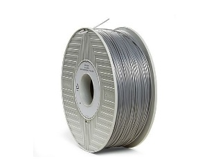 Product image: 3D Printer Filaments