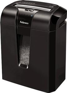 Product image: Fellowes Personal /Home Shredders