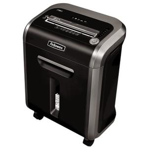 Product image: Fellowes Office Shredders