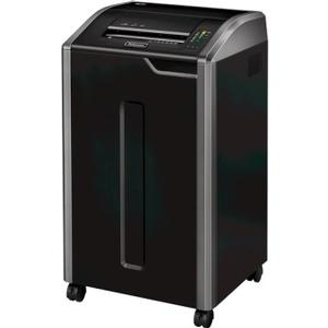Product image: Fellowes Powershred Commercial Shredders