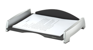 Product image: Fellowes Desk Accessories