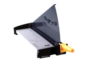 Product image: Fellowes Guillotines