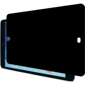 Product image: Fellowes Ipad Air Privacy Screens