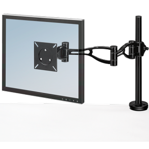 Product image: Fellowes Monitor Arms